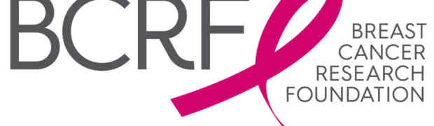 Breast Cancer Research Foundation, Choices & a Cure