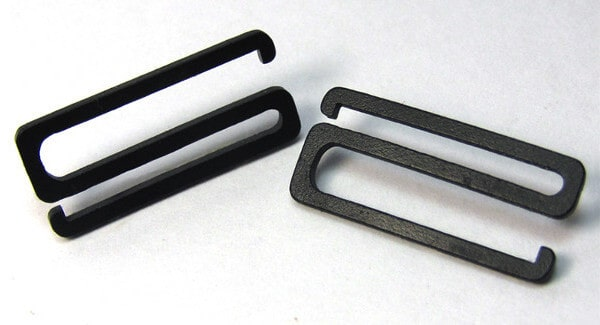 black Strap Saver